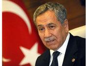 """""""Başbakan CHP ve MHP'den teklif bekledi ama gelmedi"""""""
