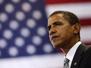ABD,Suriye'ye asker göndermeyecek