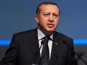 """""""Polisin gazı göz yaşartır, CHP gazı zehirler"""""""