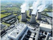 İkinci nükleer santral için imzalar atıldı