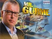 Mr. Gurme - 12 Mayıs 2013