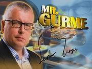 Mr. Gurme - 26 Mayıs 2013