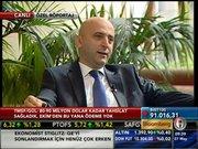 """Show TV'de teklif Çukurova'dan geldi"""