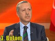 Teke Tek - Recep Tayyip Erdoğan - 2 Haziran 2013 - 3/3