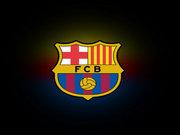 Barça'dan 9 isim