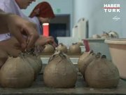 Ramazan topunun yerine ses bombası