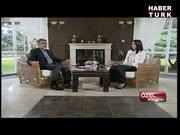 Özel Röportaj - 16 Haziran 2013 - Taner Yıldız