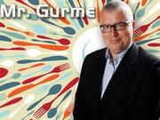 Mr. Gurme - 16 Haziran 2013 - Sedef İybar