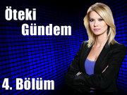 Öteki Gündem - 17 Haziran 2013 - Zihin Kontrolü - 4/4