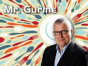Mr. Gurme - 22 Haziran 2013