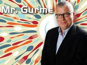 Mr. Gurme - 8 Haziran 2013 - Can Ortabaş