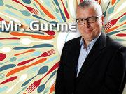 Mr. Gurme - 13 Temmuz 2013 - Selin Kutucular