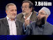 Teke Tek - Cübbeli Ahmet Hoca - 23 Temmuz 2013 - 7/7