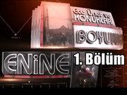 Enine Boyuna - 29 Temmuz 2013 - Tasavvuf ve İslam - 1/4