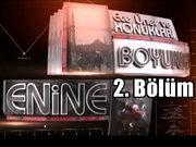 Enine Boyuna - 30 Temmuz 2013 - İslam'da tasavvufun yeri - 2/4