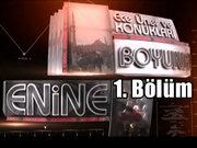 Enine Boyuna - 30 Temmuz 2013 - İslam'da tasavvufun yeri - 1/4