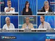 Türk solu ve Ortadoğu