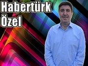 Habertürk Özel - Altan Tan - 28 Ağustos 2013