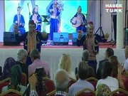 Feshane'de Konya günleri