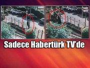 Tuncel Kurtiz'in ölmeden önceki son görüntüleri