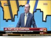 Başbakan Erdoğan'dan flaş açıklamalar! 3