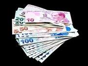 SGK'ya prim borcu olanlara müjde
