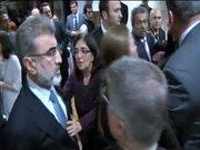 Kamer Genç'ten Emine Erdoğan'a yakışıksız müdahale!