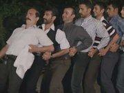 Düğün Dernek filmi vizyondan önce Habertürk TV'de