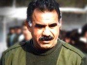 Abdullah Öcalan'ı aklınızdan çıkarın