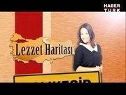 Lezzet Haritası - 8 Aralık 2013 Pazar / 1