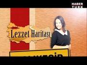 Lezzet Haritası - 15 Aralık 2013 Pazar / 1