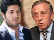 Ali Ağaoğlu ve Reza Zarrab gözaltına alındı