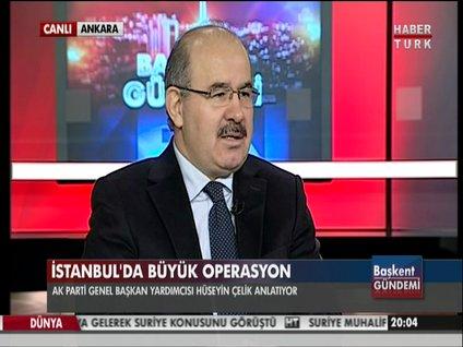 https://www haberturk com/video/sinema/izle/sag-salim-2-sil