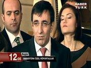 Kalkınma Bakanı Cevdet Yılmaz yanıtlıyor