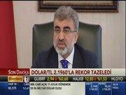 """""""Türkiye'nin değil, Irak'ın petrolü"""""""