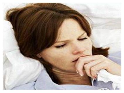 Кашель аллергический у беременных чем лечить 72
