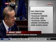 Başbakan Erdoğan'dan flaş açıklamalar - 2