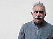 Abdullah Öcalan'ın ikinci sorgu görüntüleri ortaya çıktı
