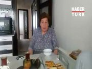 Anne gözünden Şehzade Mustafa'nın öldürülüşü