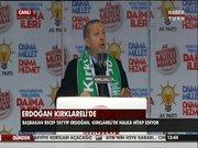 """""""Kılıçdaroğlu'nun tek doğru cümlesi ne biliyor musunuz?"""""""