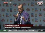 """""""Bana neden Atatürk posteri sallıyorsun?"""""""