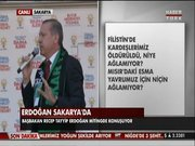 """Ey Fethullah Gülen"""