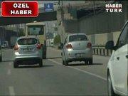 İstanbul'da paha biçilemeyen define bulundu