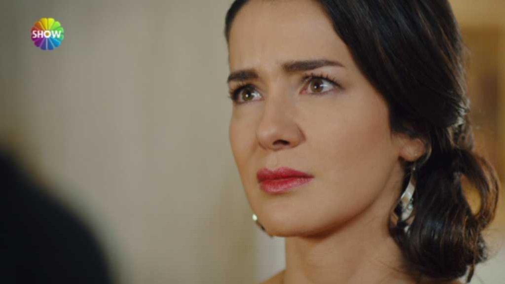 Fatma, Azer'in yaptıklarını öğrendi / Dila Hanım