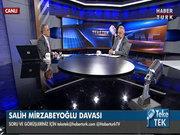 Teke Tek - Hasan Ölçer - Tolga İnci - Selin Özkohen (22.04.2014)