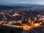 Uzak Yakınlar Batum