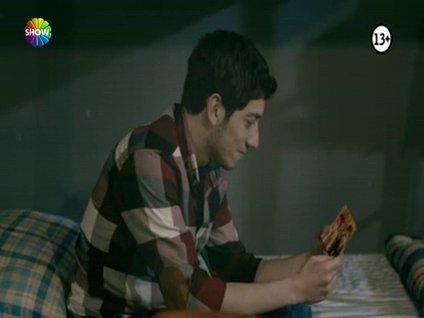gölgedekiler kabus ve ikiz kalbi, türk kısa film izle, kısa film gerilim fantastik,  Arzu Yanardağ
