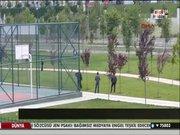 İstanbul'da pompalı dehşet