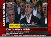 Soma'da ölü sayısı arttı