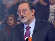 Murat Bardakçı Kim Milyoner Olmak İster'i sunacak